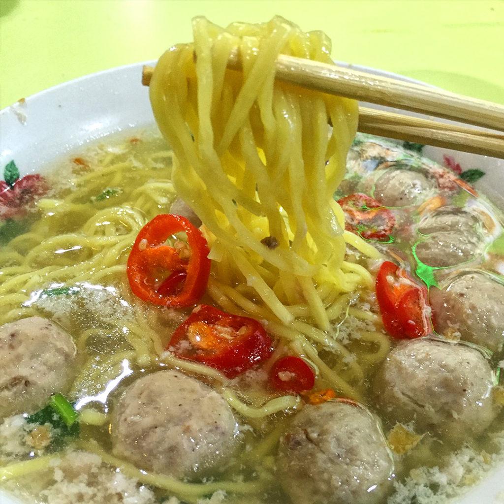 bedok_mincedmeat_noodle2